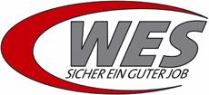 Weissenecker | Sicher ein guter Job