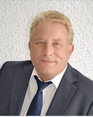 Weissenecker Jun